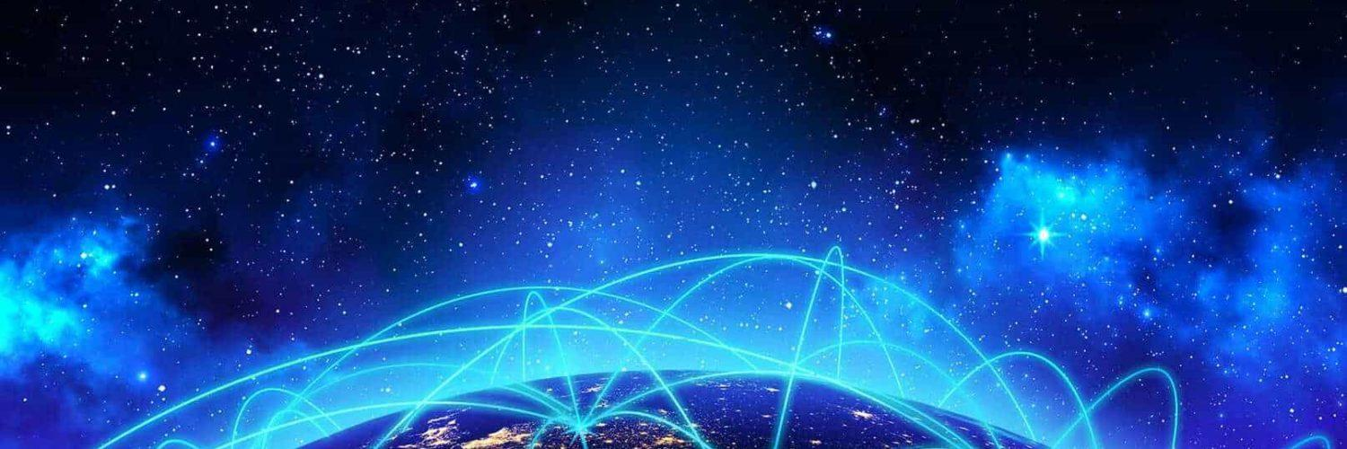 Ficolo and Megaport provide global connectivity