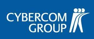 Cybercom is an IT consulting company enabling companies and organisations to benefit from the opportunities of the connected world and to enhance their competitiveness. Combining technical edge and strong business insight we provide innovative and sustainable solutions.