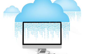 Databases in the cloud